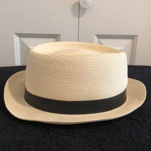 Henschel Hat company size XL hat No flaws